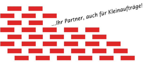 logo_teil2