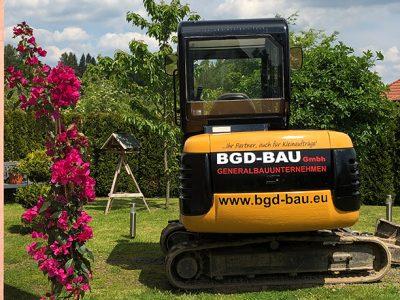 bgd-bau-gmbh043